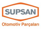 Supsan Automotive Components