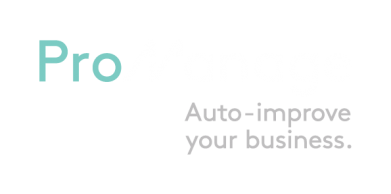 About ProManage